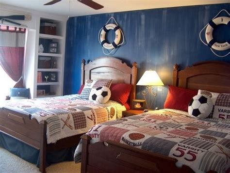 paint ideas for boy bedroom paint ideas for a boys room boys room makeover