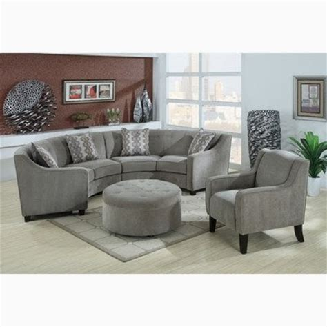small curved sectional sofa small sectional sofas reviews small curved sectional sofa
