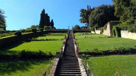 Garden Ridge Florence Giardino Bardini Florence Visions Of Travel