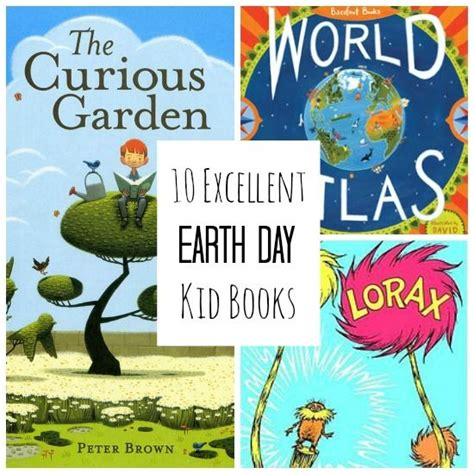 earth day picture books 1000 ideas about earth day images on earth