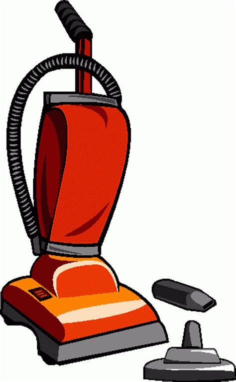 cartoon vacuum clipart clipart suggest - Clipart Vacuum