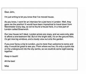 The Bad Application Letter Yourspace Online