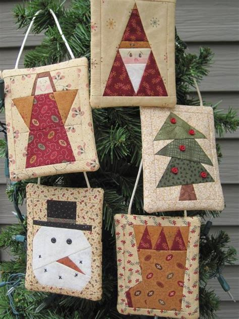 wrap up gift cards in beautiful ornaments quilting digest