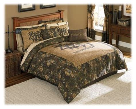 browning buckmark comforter set browning 3d buckmark collection comforter set bass pro shops