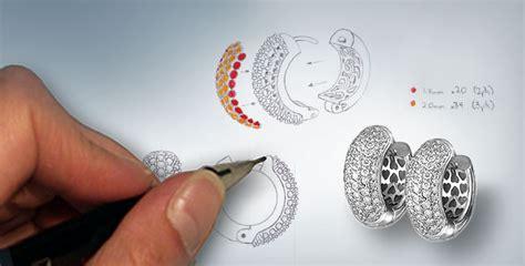 process of jewelry jewelry the process of jewelry
