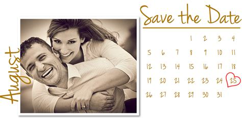 make save the date cards free pages wedding save the date card template free iwork