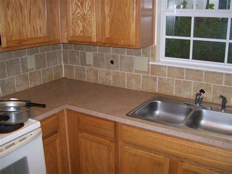 kitchen backsplash photos photo gallery kitchen bath