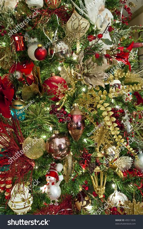 how many ornaments for a tree how many ornaments for a tree 28 images 26 creative