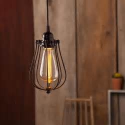 light battery operated best 25 battery operated lights ideas on