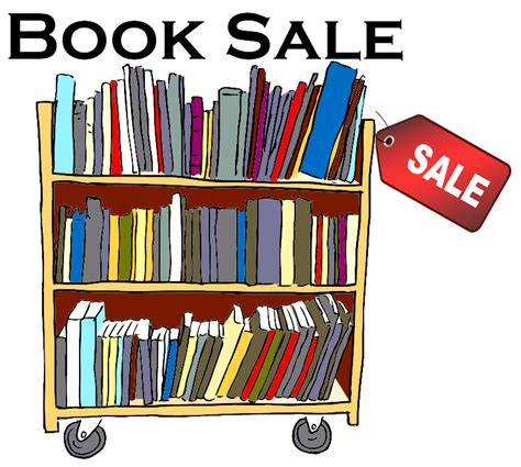 book sale pictures fall book sale pittsfield schools