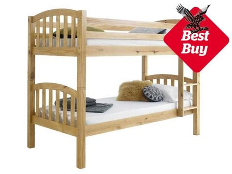 picture of bunk beds 10 best bunk beds the independent