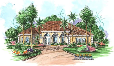 caribbean house plans 16 fresh caribbean house plans house plans 69450