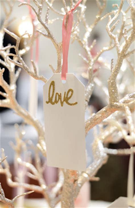 light up trees for weddings wedding trees wishing trees