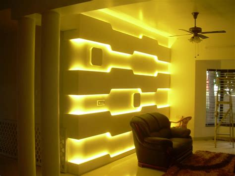 coolest lights coolest modern led lighting trends