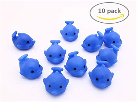 dolphin rubber st lovestown rubber dolphin for tub bath 10 pcs