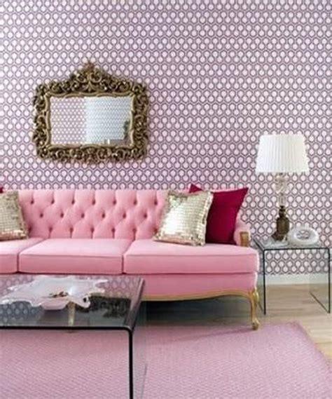 Leopard Bedroom Ideas pink home decor blog