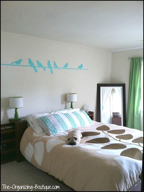 bedroom organizing ideas bedroom organizing ideas master bedroom ideas