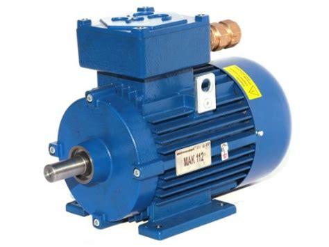 Motoare Electrice Asincrone by Motoare Electrice Antiex Diodor