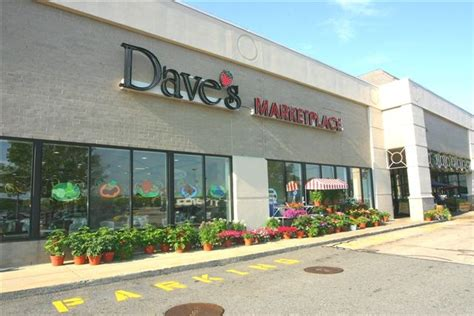 daves store 13 best images about dave s store locations on