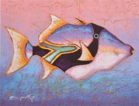 picasso paintings fish picasso fish i clarke s paintings prints