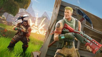 battle royal fortnite battle royale adds building and to
