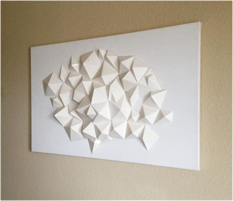geometric wall decor amazing bedroom wall decor ideas printmeposter