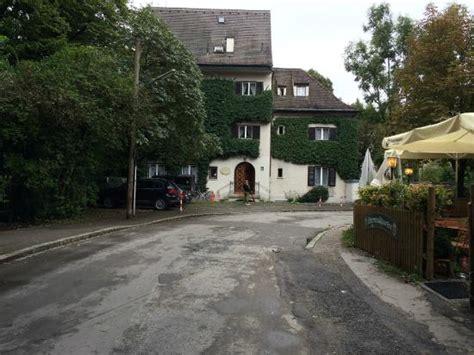 Gästehaus Englischer Garten München Schwabing by G 228 Stehaus Englischer Garten Bewertungen Fotos