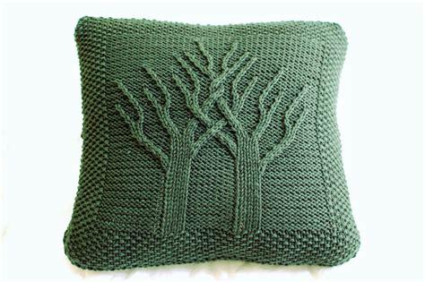 tree of knitting pattern 26 donuts june 2013