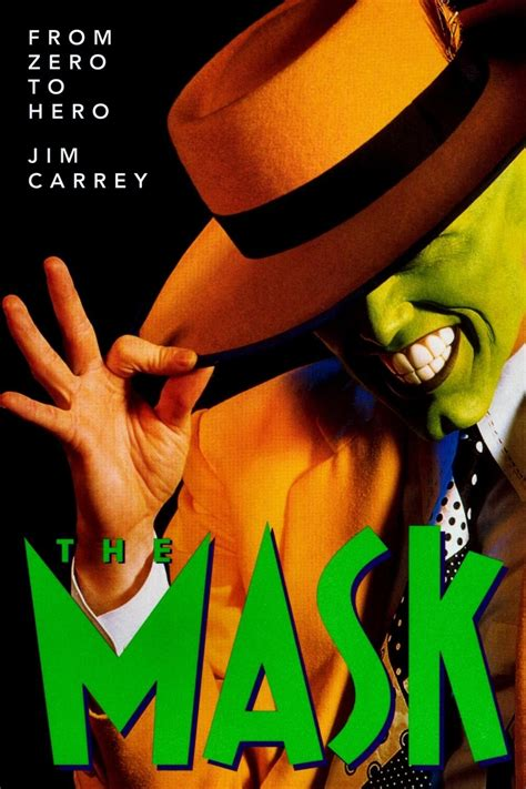 the mask 24 panels per second preview post the mask