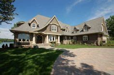 stonewood llc house plans 1000 images about home styles on custom home