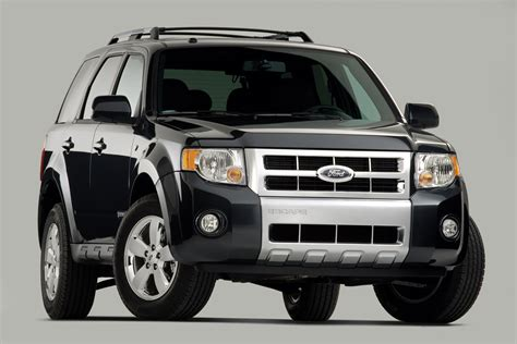 Best 2010 Suv best suvs 2010 best car reviews and ratings suvblogger