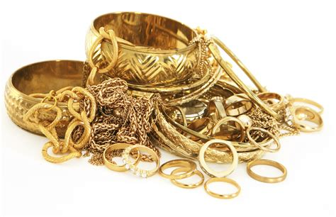 gold for jewelry gold filled vs gold plated what s the difference