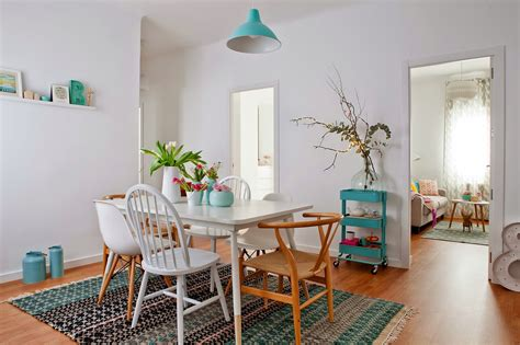 casas de decoracion hermanas bolena decoraci 211 n de interiores quot c 243 mo decorar