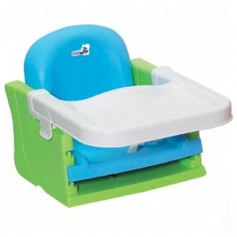 babymoov rehausseur de chaise vert made in b 233 b 233
