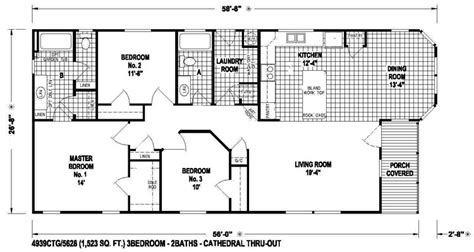 hubble homes floor plans new home floor plans plan for home construction this