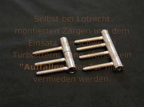 türscharniere einstellen haustür aptus t 252 rband zwei dreiteilig