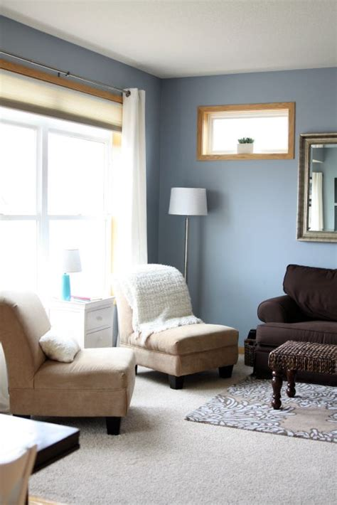 paint colors for living rooms with oak trim 15 best images about honey oak complimentary colors on