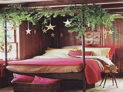 do it yourself bedroom ideas decorations do it yourself decorating ideas diy blogs