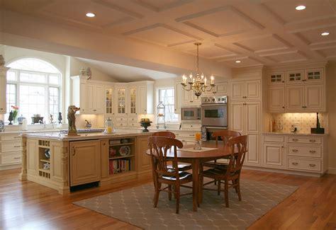 denver kitchen cabinets denver kitchen design bkc kitchen bath