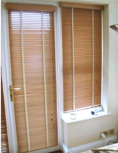 venetian blinds patio doors door blinds