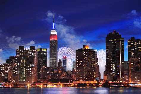 in new york a must see in new york city blogtelopia co uk