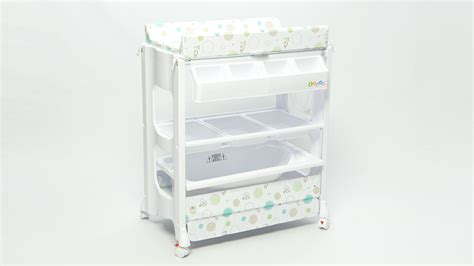 infa secure change table 4baby bath and change centre change table reviews choice