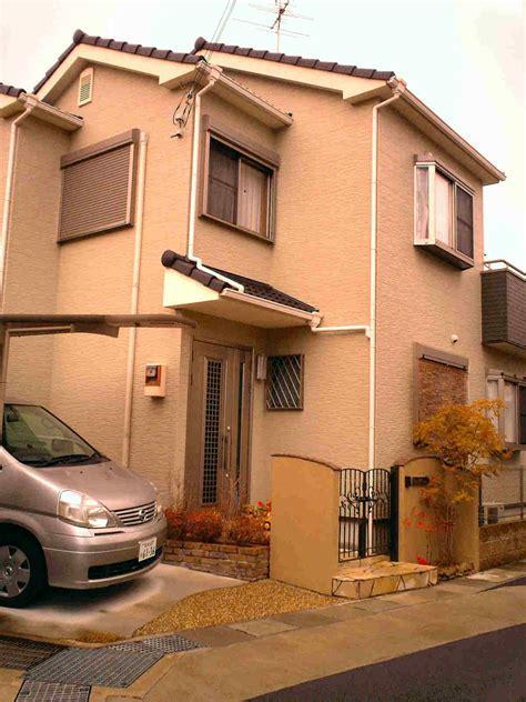 japan home design magazine japan home design magazine 28 images japanese home