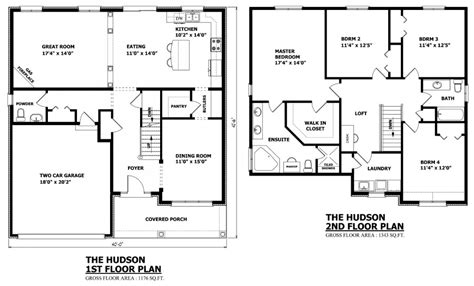 Raised Cottage House Plans canadian home designs custom house plans stock house