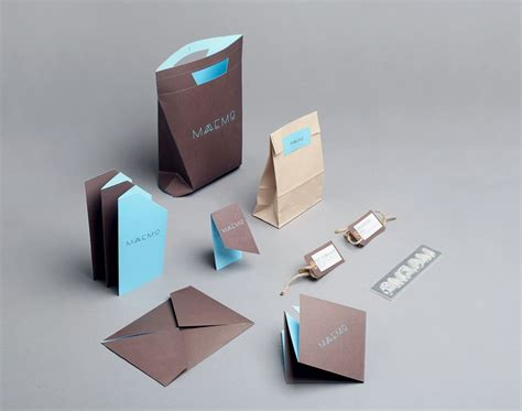 origami restaurant menu beautiful folds inspiration for folded fylers business