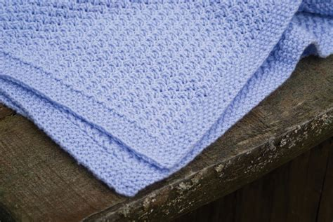 knitted blanket patterns for babies baby blanket knitting patterns free free patterns