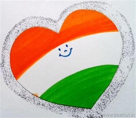 independence day crafts independence day craft ideas and crafts on