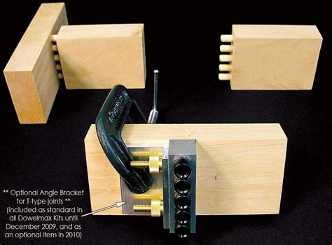 diy woodwork projects free diy woodworking projects teds woodworking plans who is