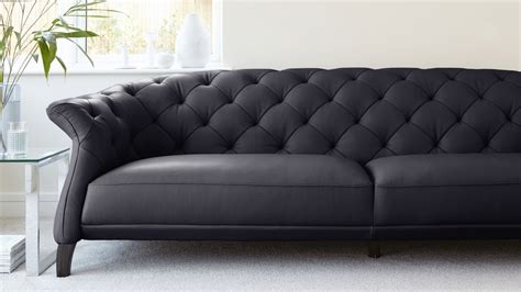 blue leather chesterfield sofa blue chesterfield sofa blue chesterfield sofa bed blue