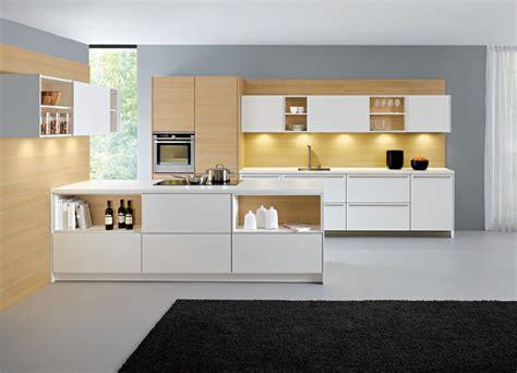 the kitchen furniture company aliexpress buy 2017 modern modular kitchen furniture